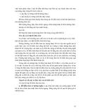 Giáo trình công nghệ môi trường part 5