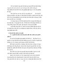 Giáo trình Kinh tế nông nghiệp part 10