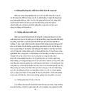 Giáo trình Kinh tế nông nghiệp part 2