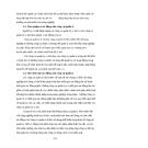 Giáo trình Kinh tế nông nghiệp part 9