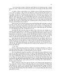 Giáo trình Quản lý tổng hợp vùng ven bờ part 3