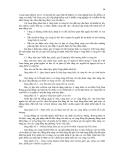 Giáo trình Quản lý tổng hợp vùng ven bờ part 6