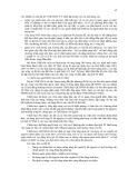 Giáo trình Quản lý tổng hợp vùng ven bờ part 7