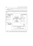 Giáo trình Quy hoạch và quản lý nguồn nước part 10