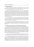 Giáo trình Quy hoạch và quản lý nguồn nước part 2