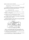 Giáo trình Quy hoạch và quản lý nguồn nước part 3