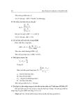 Giáo trình Quy hoạch và quản lý nguồn nước part 4