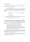 Giáo trình Quy hoạch và quản lý nguồn nước part 5