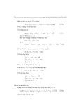 Giáo trình Quy hoạch và quản lý nguồn nước part 6