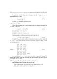 Giáo trình Quy hoạch và quản lý nguồn nước part 7