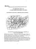 Đề tài độc lập cấp nhà nước : Ứng dụng kỹ thuật tiên tiến ghép tạng ở Việt Nam part 9