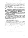 Đồ án : Chế tạo vật liệu xúc tác xử lý khí thải từ lò đốt chất thải y tế part 5