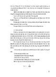 Đồ án : Chế tạo vật liệu xúc tác xử lý khí thải từ lò đốt chất thải y tế part 6