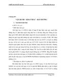 THIẾT BỊ CHUYỂN MẠCH - TỔNG ĐÀI NEAX 61- p5