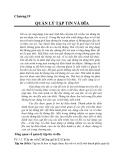 Giáo trình -Lý thuyết hệ điều hành - chương 4