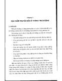 Giáo trình - Thông tin di động - Chương 3