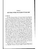 Giáo trình - Thông tin di động - Chương 4