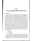 Giáo trình - Thông tin di động - Chương 6