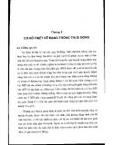 Giáo trình - Thông tin di động - Chương 8