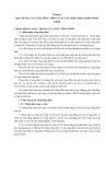 Giáo trình -Quy hoạch phát triển nông thôn -chương 2