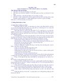 Giáo trình -Chọn giống cây trồng - chương 13
