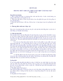 Giáo trình -Chọn giống cây trồng - chương 3