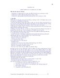 Giáo trình -Chọn giống cây trồng - chương 7&8