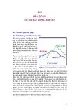 Lý thuyết GIS trong lâm nghiệp - bài 4