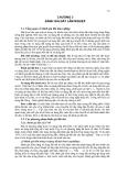 Giao trình -Quản lý đất lâm nghiệp - chương 3