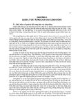 Giao trình -Quản lý đất lâm nghiệp - chương 5