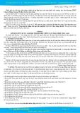 Kỹ năng ôn tập Vật Lí 12 – Dành cho Học sinh chuẩn bị thi Đại học năm 2011