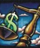 Bài tập tổng hợp các loại thuế (có đáp án)