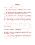 Giáo trình-Bản đồ học-chương 1