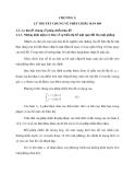 Giáo trình-Bản đồ học-chương 2