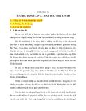Giáo trình-Bản đồ học-chương 3