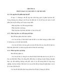Giáo trình-Bản đồ học-chương 4