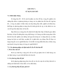 Giáo trình-Bản đồ học-chương 7