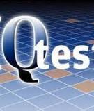 Trắc nghiệm IQ