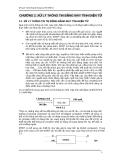 Tin học cơ sở - Chương 2