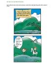 Tân Tây Du Ký hài - tập 8