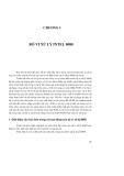 Chương 3 - Bộ Vi xử lý 8088
