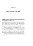 Chương 8 - Vào/ra Dữ liệu bằng DMA