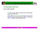 Bài giảng côn trùng : Các biện pháp phòng trừ sâu hạị part 3