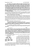 Bài giảng vật lý đại cương 2 : Điện - Quang part 10
