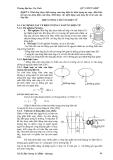 Bài giảng vật lý đại cương 2 : Điện - Quang part 6