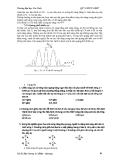 Bài giảng vật lý đại cương 2 : Điện - Quang part 9