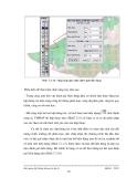 Giáo trình hệ thống thông tin địa lý GIS part 10