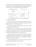 Giáo trình hệ thống thông tin địa lý GIS part 4