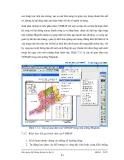 Giáo trình hệ thống thông tin địa lý GIS part 9