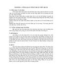 Giáo trình kỹ thuật viễn thám part 1